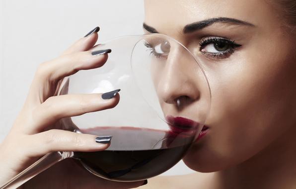 Contemplation Wines