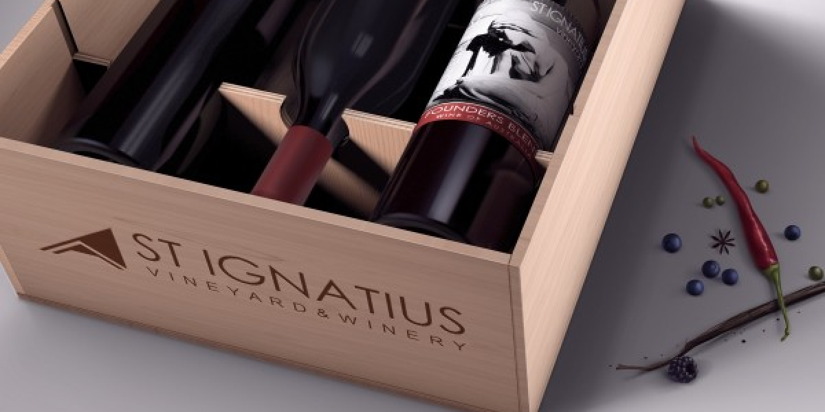 SIV_Crafted_Winebox