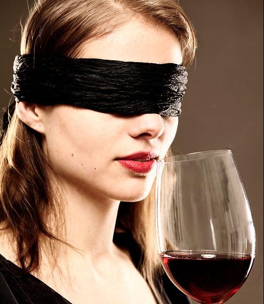 Red wine_premium_winery_Pyrenees