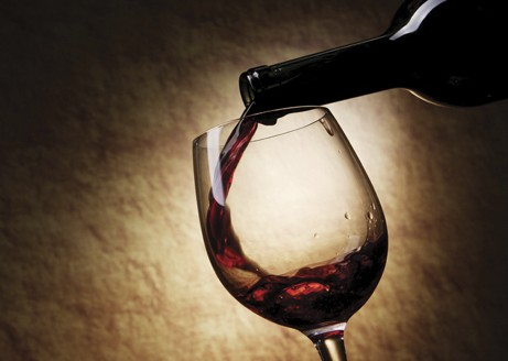 red wine_best wine