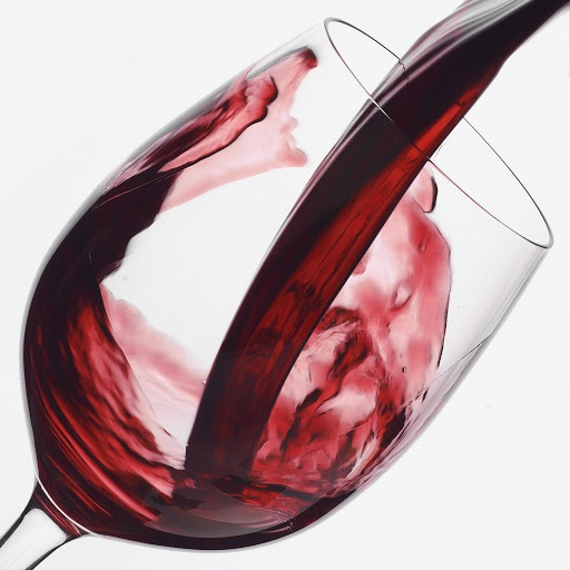 Shiraz_red wine_fine wine